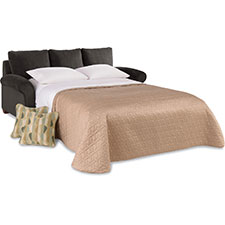 Natalie Supreme Comfort™ Queen Sleeper