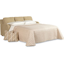 Diana Supreme Comfort™ Queen Sleeper