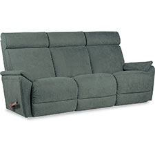 Beckett Reclina-Way® Full Reclining Sofa