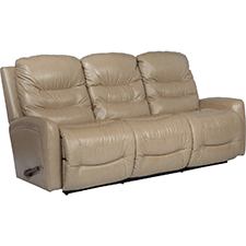 Ace Reclina-Way® Full Reclining Sofa