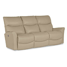 Rowan Power-Recline-XRw Full Reclining Sofa
