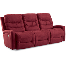 Ace Power-Recline-XRw Full Reclining Sofa