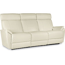 Beckett Power-Recline-XRw Full Reclining Sofa