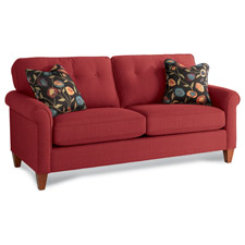 Laurel Premier Sofa