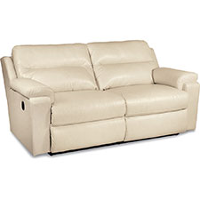 Cooper La-Z-Time® 2-Seat Reclining Sofa