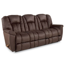 Maverick Power-Recline-XRw Full Reclining Sofa