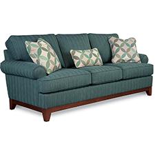 Mya Premier Sofa