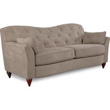 Malina Premier Sofa