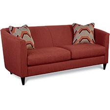 Deco Premier Sofa