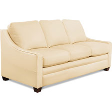 Nightlife Premier Supreme Comfort™ Queen Sleep Sofa