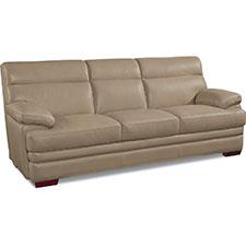 Quade Sofa