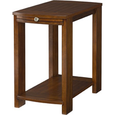 Maxim Chairside Table