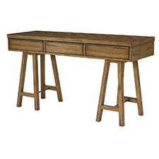Boardwalk Sofa Table