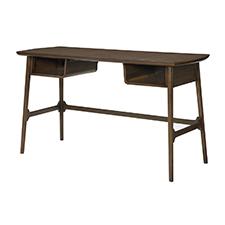 Mila Sofa Table