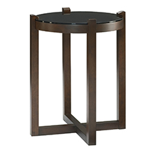 Newbury Accent Table