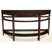 Urbana Sofa Table