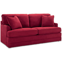 Daphne Premier Sofa