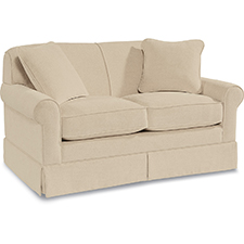 Madeline Premier Apartment Size Sofa