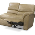 Reese Left-Arm Sitting Power Reclining Loveseat