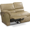 Reese Right-Arm Sitting Power Reclining Loveseat