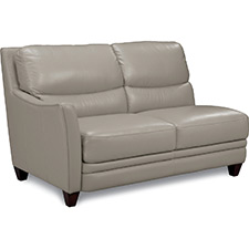Graham Right-Arm Sitting Loveseat