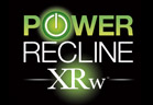 PowerReclineXRw